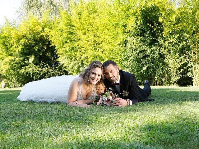 O casamento de Daniel e Ana em Mamodeiro, Aveiro (Concelho) 42