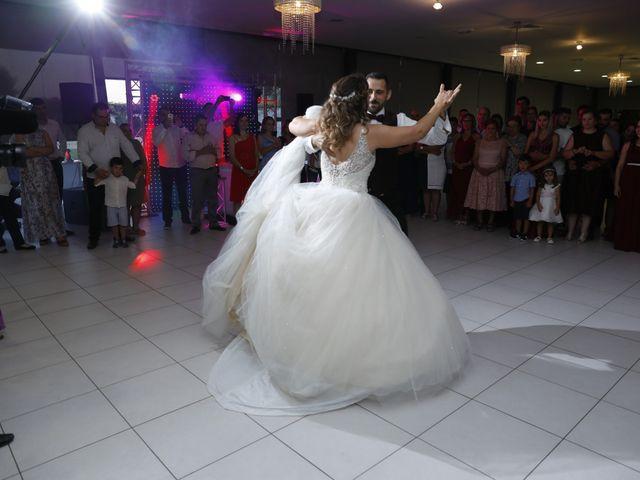 O casamento de Daniel e Ana em Mamodeiro, Aveiro (Concelho) 44