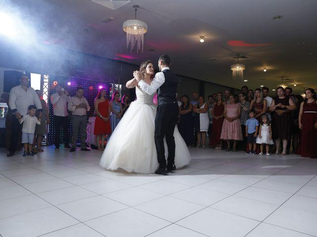 O casamento de Daniel e Ana em Mamodeiro, Aveiro (Concelho) 46