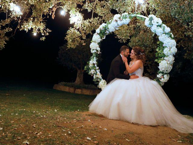 O casamento de Daniel e Ana em Mamodeiro, Aveiro (Concelho) 50