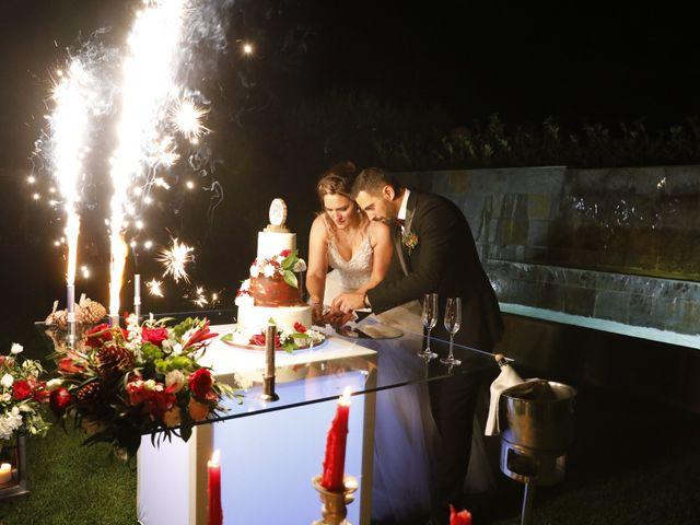 O casamento de Daniel e Ana em Mamodeiro, Aveiro (Concelho) 51