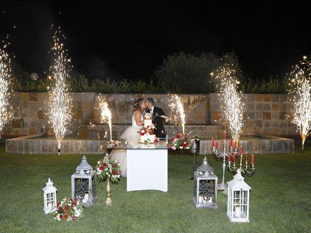 O casamento de Daniel e Ana em Mamodeiro, Aveiro (Concelho) 52