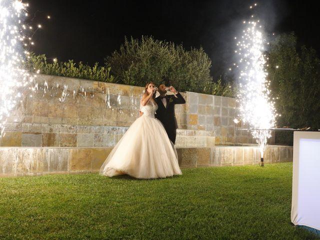 O casamento de Daniel e Ana em Mamodeiro, Aveiro (Concelho) 54