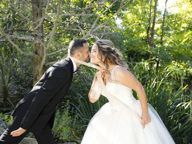 O casamento de Daniel e Ana em Mamodeiro, Aveiro (Concelho) 56