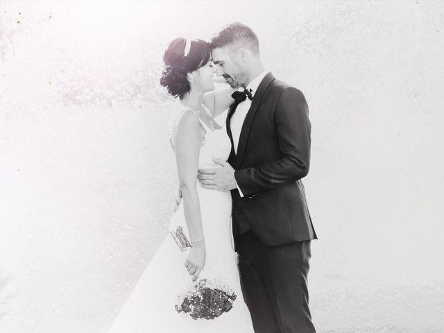 O casamento de Nuno e Nora em Barcelos, Barcelos 3