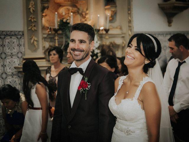 O casamento de Nuno e Nora em Barcelos, Barcelos 11