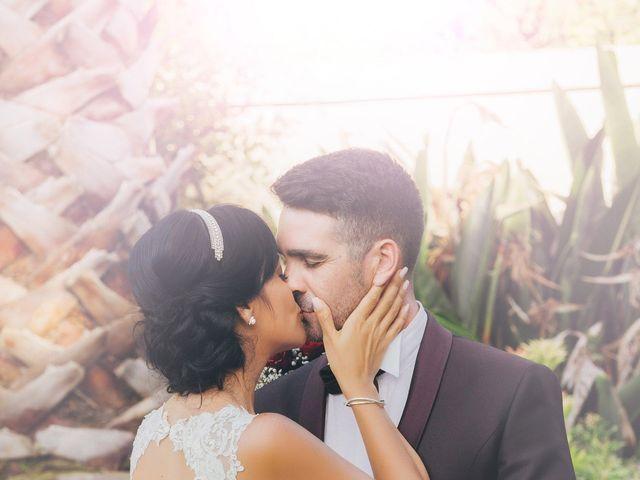 O casamento de Nuno e Nora em Barcelos, Barcelos 16