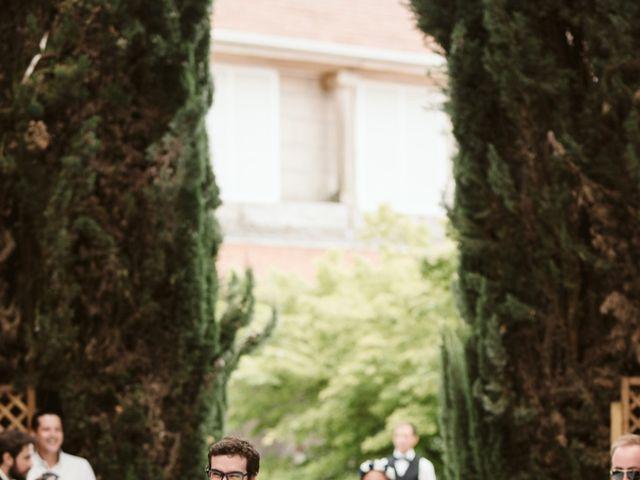 O casamento de Filipe e Sofia em Freamunde, Paços de Ferreira 12