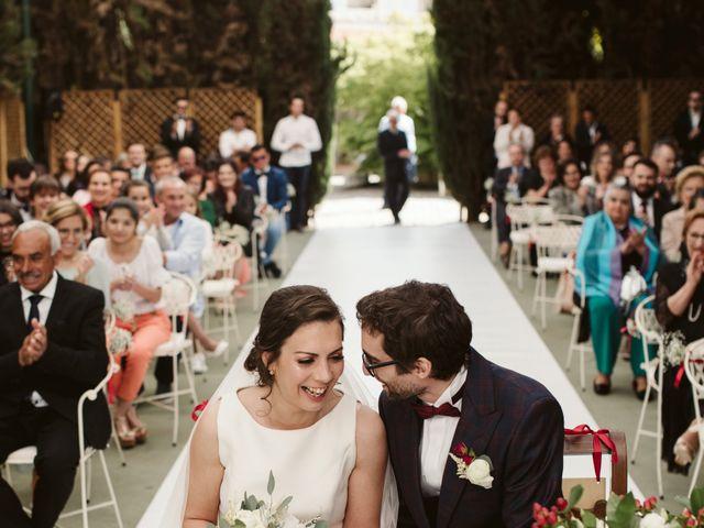 O casamento de Filipe e Sofia em Freamunde, Paços de Ferreira 16
