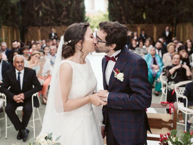 O casamento de Filipe e Sofia em Freamunde, Paços de Ferreira 18