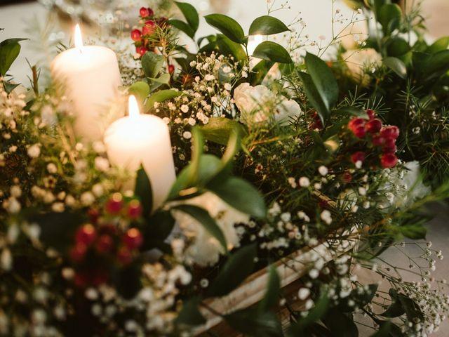 O casamento de Filipe e Sofia em Freamunde, Paços de Ferreira 34