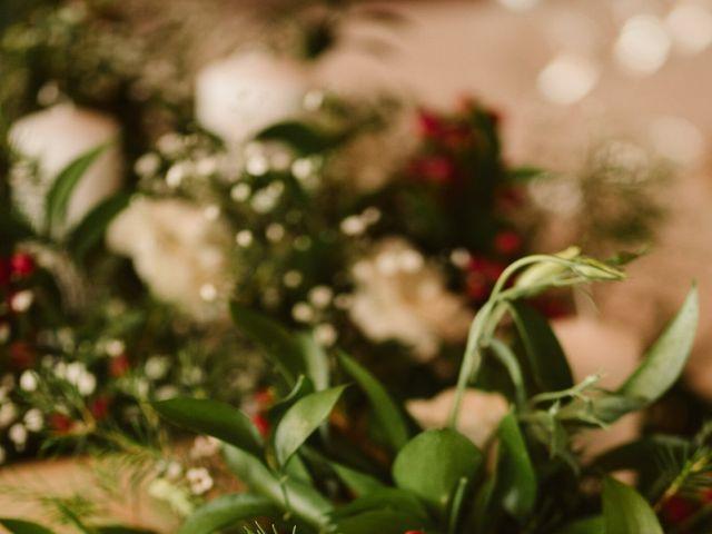 O casamento de Filipe e Sofia em Freamunde, Paços de Ferreira 37