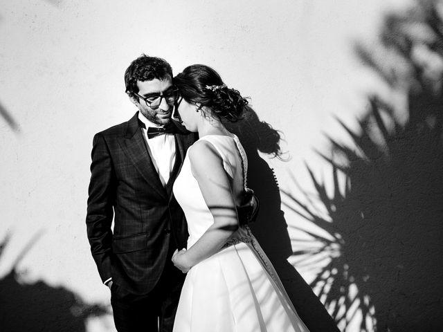 O casamento de Filipe e Sofia em Freamunde, Paços de Ferreira 38