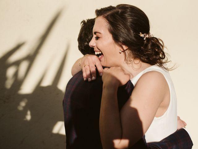 O casamento de Filipe e Sofia em Freamunde, Paços de Ferreira 39