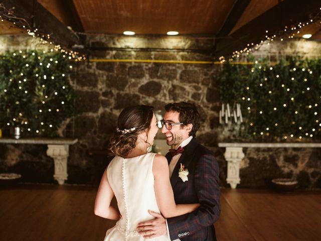 O casamento de Filipe e Sofia em Freamunde, Paços de Ferreira 50