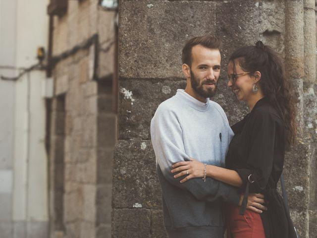 O casamento de Bruno e Jéssica em Trofa, Trofa 1