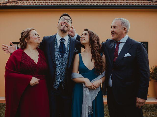 O casamento de Bruno e Tânia em Porto, Porto (Concelho) 31