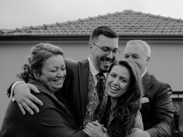 O casamento de Bruno e Tânia em Porto, Porto (Concelho) 32