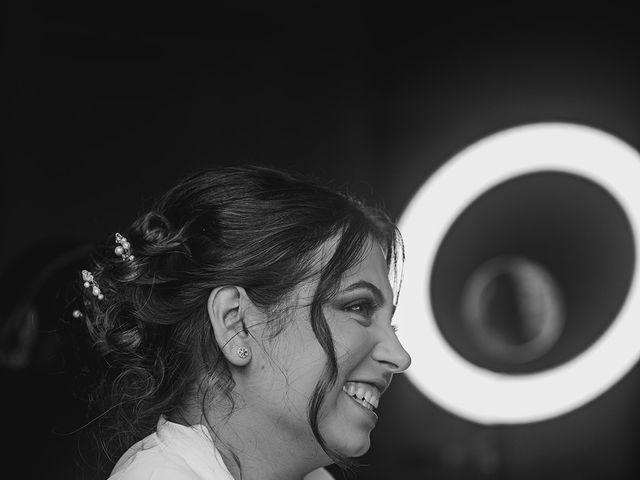 O casamento de Bruno e Tânia em Porto, Porto (Concelho) 42