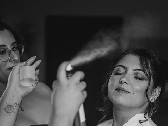 O casamento de Bruno e Tânia em Porto, Porto (Concelho) 51