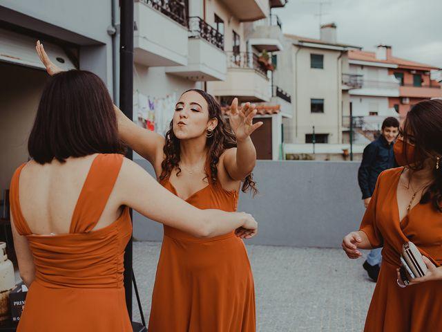 O casamento de Bruno e Tânia em Porto, Porto (Concelho) 54