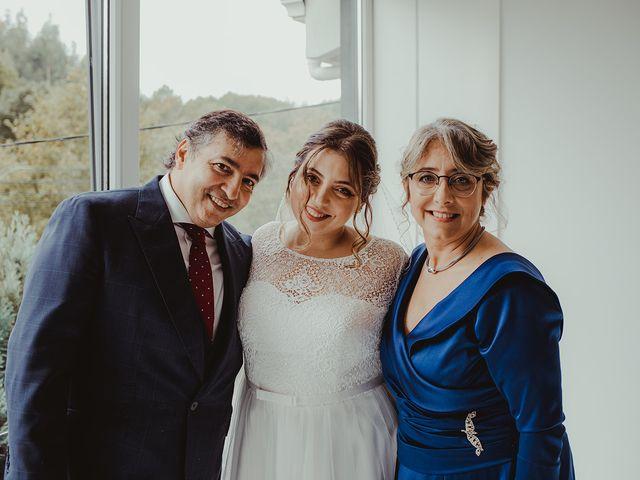 O casamento de Bruno e Tânia em Porto, Porto (Concelho) 81