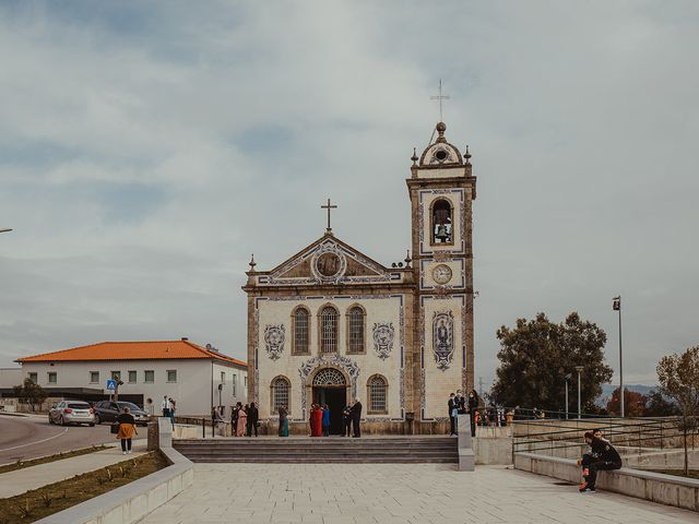 O casamento de Bruno e Tânia em Porto, Porto (Concelho) 82