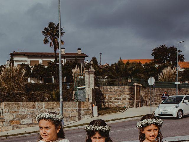 O casamento de Bruno e Tânia em Porto, Porto (Concelho) 86