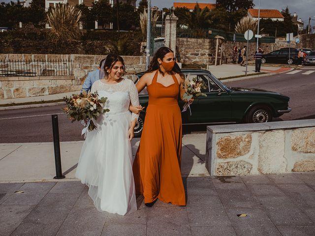 O casamento de Bruno e Tânia em Porto, Porto (Concelho) 88