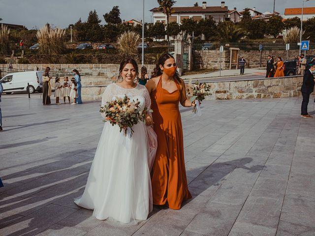 O casamento de Bruno e Tânia em Porto, Porto (Concelho) 90