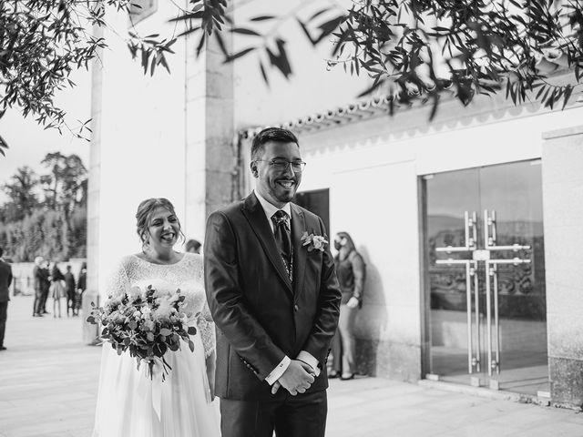 O casamento de Bruno e Tânia em Porto, Porto (Concelho) 95