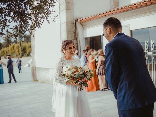 O casamento de Bruno e Tânia em Porto, Porto (Concelho) 96