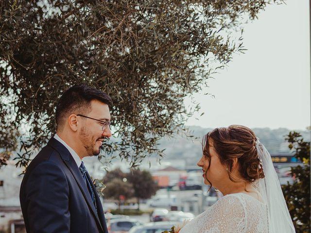 O casamento de Bruno e Tânia em Porto, Porto (Concelho) 99