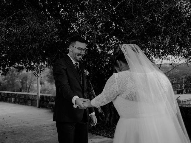 O casamento de Bruno e Tânia em Porto, Porto (Concelho) 102