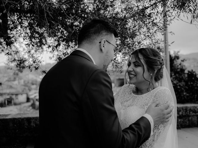 O casamento de Bruno e Tânia em Porto, Porto (Concelho) 108