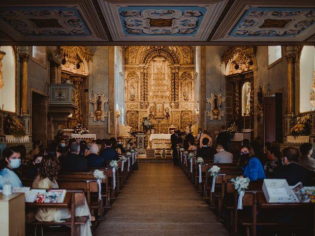 O casamento de Bruno e Tânia em Porto, Porto (Concelho) 111