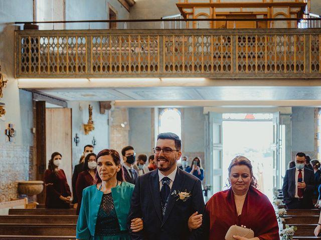 O casamento de Bruno e Tânia em Porto, Porto (Concelho) 112