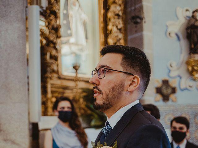 O casamento de Bruno e Tânia em Porto, Porto (Concelho) 113