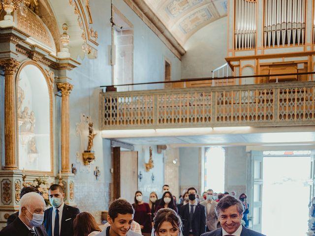 O casamento de Bruno e Tânia em Porto, Porto (Concelho) 116