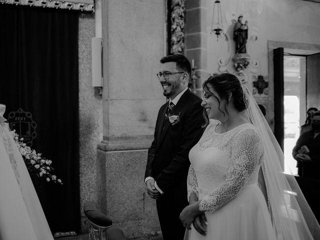 O casamento de Bruno e Tânia em Porto, Porto (Concelho) 118