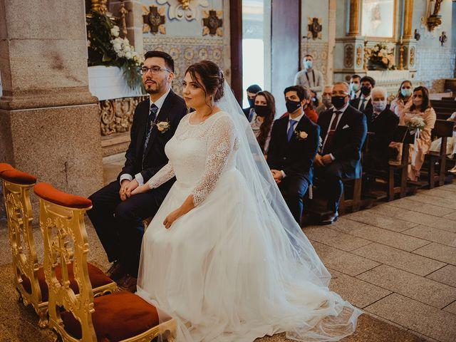 O casamento de Bruno e Tânia em Porto, Porto (Concelho) 119