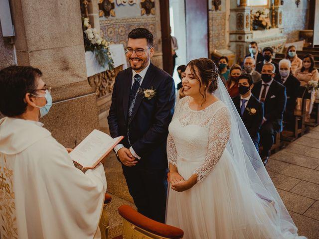 O casamento de Bruno e Tânia em Porto, Porto (Concelho) 121
