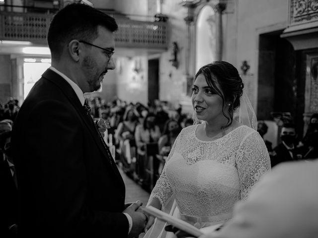 O casamento de Bruno e Tânia em Porto, Porto (Concelho) 124