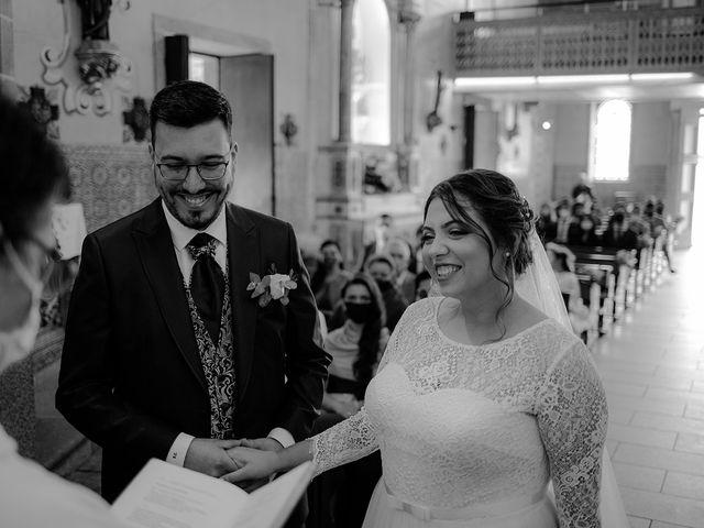 O casamento de Bruno e Tânia em Porto, Porto (Concelho) 125