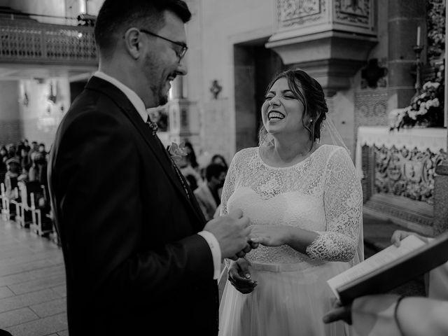 O casamento de Bruno e Tânia em Porto, Porto (Concelho) 131
