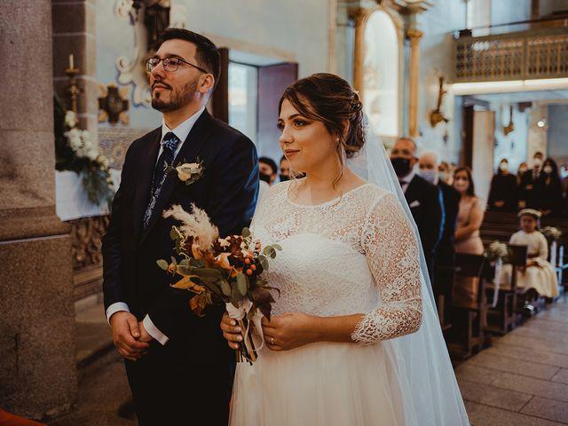 O casamento de Bruno e Tânia em Porto, Porto (Concelho) 138
