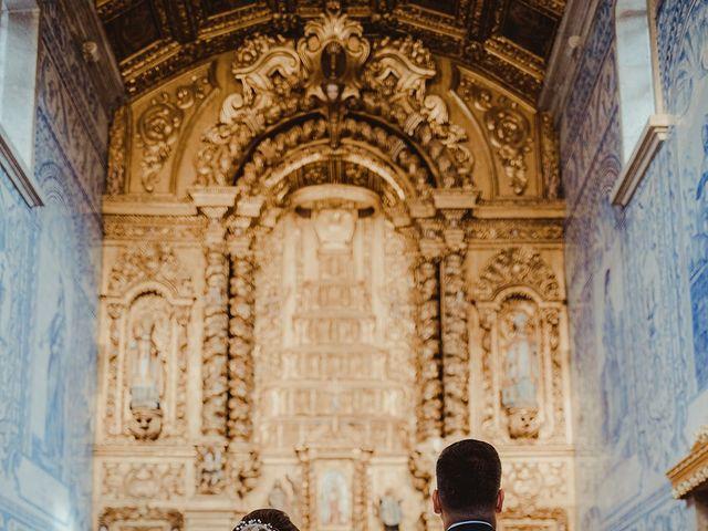 O casamento de Bruno e Tânia em Porto, Porto (Concelho) 139