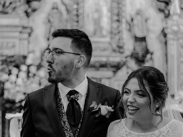 O casamento de Bruno e Tânia em Porto, Porto (Concelho) 140