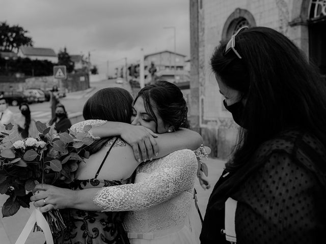 O casamento de Bruno e Tânia em Porto, Porto (Concelho) 142