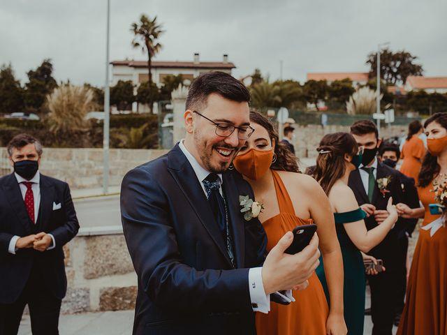 O casamento de Bruno e Tânia em Porto, Porto (Concelho) 143